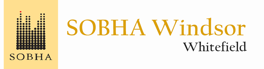 Sobha Windsor Logo